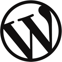Search specific category in wordpress