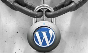 How to Stop Brute Force Attacks on WordPress